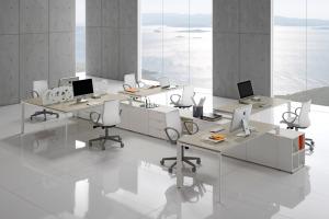 oficina-minimalista7