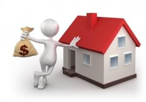 cuanto-dinero-para-mi-casa1-300x211